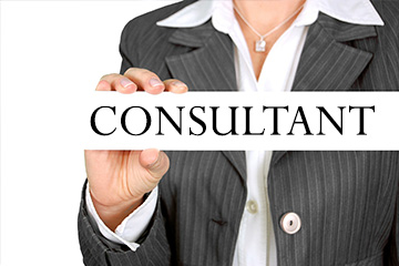 Consultancy and Compliance