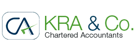 KRA & Co. | Chartered Accountants